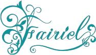 atelier Fairiel