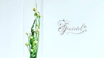 長野 松本 フラワー教室 プリザーブドフラワー フェアリール アーティフィシャルフラワー 高級造花 リース オーダー レッスン ハーバリウム クリスタルアートリウム